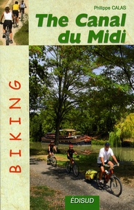 Costituentedelleidee.it Biking along the Canal du Midi Image