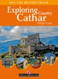 Philippe Calas - Exploring cathar country.
