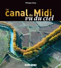 Le canal du Midi vu du ciel.pdf