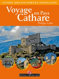 Galabria.be Voyage en pays cathare Image