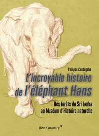 Lincroyable histoire de léléphant Hans - Des forêts du Sri Lanka au Muséum dhistoire naturelle.pdf