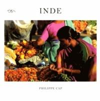 Inde.pdf