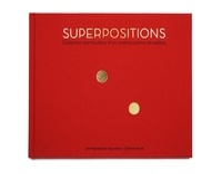 Philippe Capart et Jean-Pierre Bouyxou - Superpositions - Collection particulière d'un cinéma porno bruxellois.