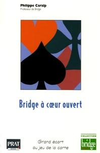 Bridge à coeur ouvert - Grand écart au jeu de la carte.pdf