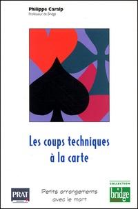 Philippe Caralp - .