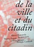 Philippe Cardinali et Jacques Lévy - .
