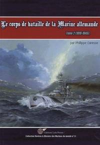 Le corps de bataille de la Marine allemande Tome 2.pdf