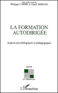 Philippe Carré et  Collectif - .