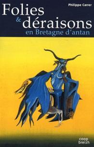 Folies et déraisons en Bretagne dantan.pdf