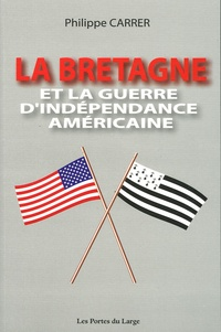 La Bretagne et la guerre dIndépendance américaine.pdf