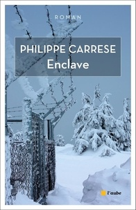 Philippe Carrese - Enclave.