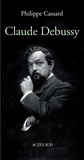 Philippe Cassard - Claude Debussy.