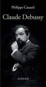 Claude Debussy.pdf