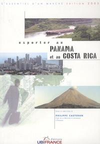 Goodtastepolice.fr Exporter au Panama et au Costa Rica Image
