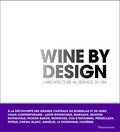 Philippe Chaix - Wine by design.