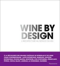 Wine by design.pdf