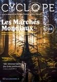 """Philippe Chalmin et Yves Jégourel - Les marchés mondiaux - CyclOpe """"Der Himmel lacht ! Die Erde jubilieret"""" Le ciel rayonne, la terre jubile."""