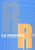 Philippe Chapot et Marie-Hélène Havard - La Nouvelle R - La radio vers le tout numérique.