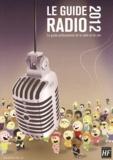 Philippe Chapot - Le guide radio - Le guide professionnel de la radio et du son.