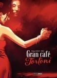 Philippe Charlot et  Winoc - Gran café Tortoni.