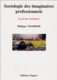 Philippe Charrier - Sociologie des imaginaires professionnels - Le cas des cheminots.