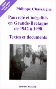 Philippe Chassaigne - .