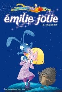 Philippe Chatel - EMILIE JOLIE.