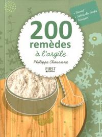 200 remèdes à largile.pdf