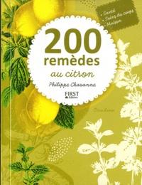 200 remèdes au citron.pdf