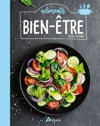 Philippe Chavanne - Aliments bien-être.