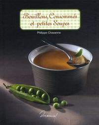 Bouillons, consommés et petites soupes.pdf