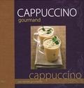 Philippe Chavanne - Cappuccino gourmand.