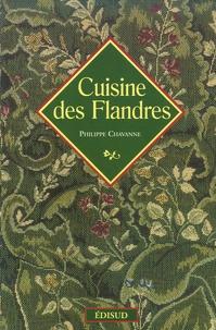Cuisine des Flandres.pdf
