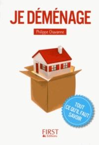 Je déménage - Tout ce quil faut savoir.pdf