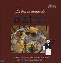 Feriasdhiver.fr La bonne cuisine de bistrot Image