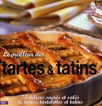 Deedr.fr Le meilleur des tartes et tatins Image