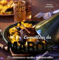 Le meilleur du Maroc.pdf