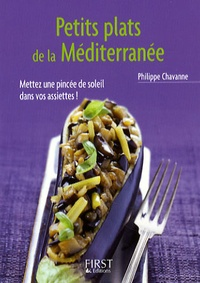 Petits plats de la Méditerranée.pdf