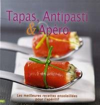 Galabria.be Tapas, antipasti et apéro Image