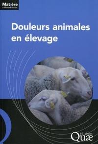 Douleurs animales en élevage.pdf