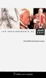 Philippe Chenaux et  Jean XXIII - .