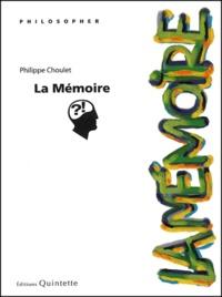 La mémoire.pdf