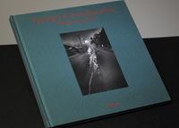 Philippe Ciaparra - Paysages & Transfiguration.