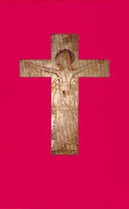 Philippe Cicchero et  Collectif - Grâce religieuse.