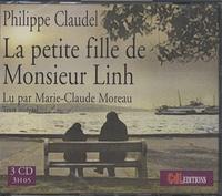 Téléchargement gratuit des manuels La petite fille de Monsieur Linh in French PDB iBook MOBI