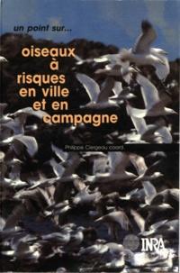 Philippe Clergeau - .