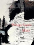 Philippe Cognée - Bilbao.
