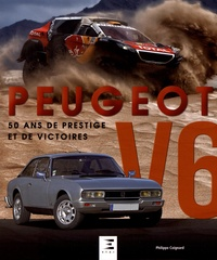Peugeot V6 - 50 ans de prestige et de victoires.pdf
