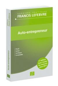 Goodtastepolice.fr Auto-entrepreneur Image