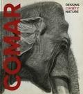 Philippe Comar - Dessins contre nature.